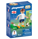 England Football Toy 302934