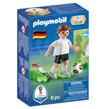 Germany Football Toy 302935