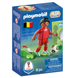 Belgium Football Toy 302937