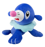 Pokemon Plush Figure Popplio20 cm