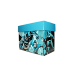 DC Comics Storage Box Batman by Jim Lee 40 x 21 x 30 cm