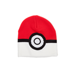 Pokémon - Pokéball Summer Beanie