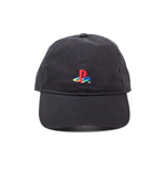 Playstation - Logo Dad Cap