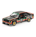 FORD ESCORT II RS 1800 CASTROL ARMIN HAHNE ADAC SUPERSPRINT DRM 1976