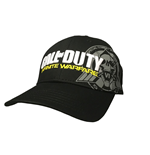 Call Of Duty Cap 305267