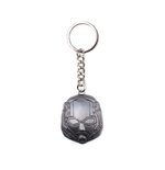 Ant-Man & The Wasp Metal Keychain Ant-Man Helmet