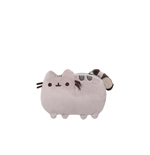 Pusheen Plush Toy 305336