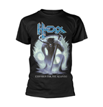 Hexx T-shirt Exhumed For The Reaping