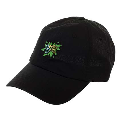NICKELODEON Double Dare Dad Hat