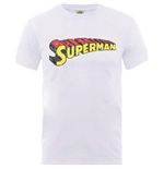 Superman T-shirt 305575