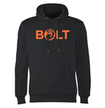 Magic the Gathering Hooded Sweater Bolt