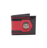 Ant-Man & The Wasp Wallet Metal Badge