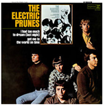 Vynil Electric Prunes - I Had Too Much To Dream (Last Night)
