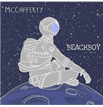 Vynil Mccafferty - Beachboy
