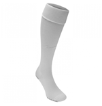 2018-2019 England Nike Home Socks (White)