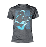 Ed Sheeran T-shirt Chords