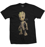 Guardians of the Galaxy T-shirt 307153