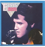 Vynil Elvis Presley - Elvis' Gold Records 5