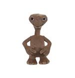 E.T. the Extra-Terrestrial Action Figure 307330