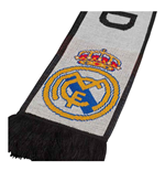 2018-2019 Real Madrid Adidas Scarf (White)