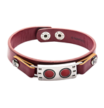 Guardians of the Galaxy Bracelet 307558