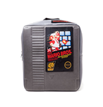 Nintendo Backpack NES Cartridge 3D