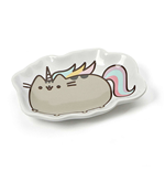 Pusheen Tray 307901