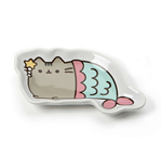 Pusheen Tray 307902