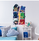 PJ Masks  Sticker 307984