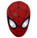 Spiderman Cushion 308031