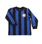 FC Internazionale 'My First Football Shirt' Long Sleeve