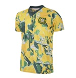 Australia 1990 - 93 Short Sleeve Retro Football Shirt