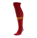 2018-2019 Galatasaray Nike Home Socks (Red)