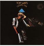Vynil Tom Waits - Closing Time