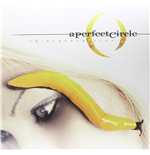 Vynil A Perfect Circle - Thirteenth Step