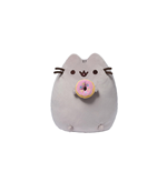 Pusheen Plush Toy 308658