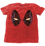 Deadpool T-shirt 308700