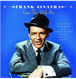 Vynil Frank Sinatra - Come Fly With Me (2 Lp)