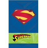 DC Comics Pocket Journal Superman