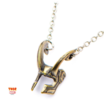 Thor Necklace 309301