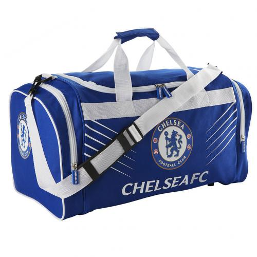 Chelsea F.C. Holdall SP