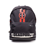 Deadpool Backpack 309462