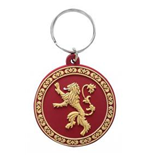 Game of Thrones Keychain 309466