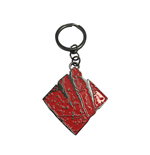 Gears of War Keychain 309467