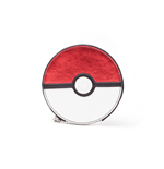 Pokémon - Pokéball Coin Purse