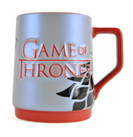 Game of Thrones Beer Tankard 310316