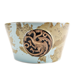 Game of Thrones Bowl 310317
