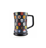 Game of Thrones Beer Tankard 310318