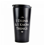 Game of Thrones Mug 310319