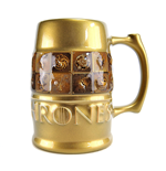 Game of Thrones Beer Tankard 310320